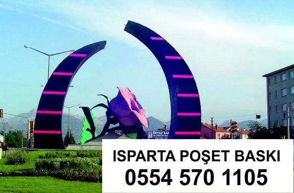 ısparta
