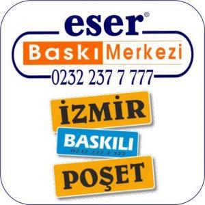 cropped-eser-çeşitli-logo-1.jpg